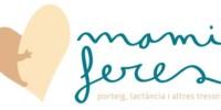 mamiferes-shop-logo-1449257650