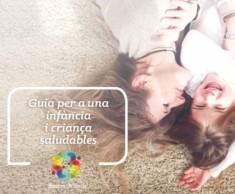 guia-infancia-crianca-saludables