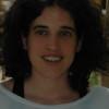 Foto del perfil de Zaida Aznarez Aloy